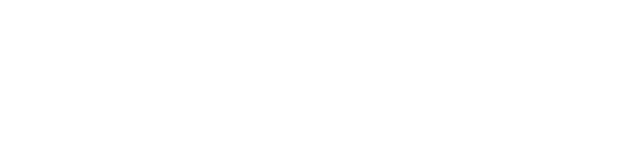 Yeoded, providing tutors and mentors to children raised by single mothers.
